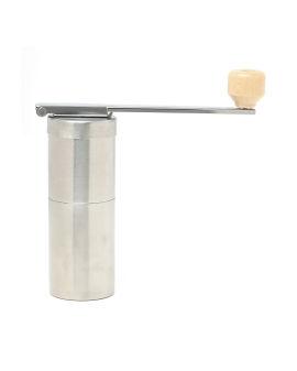 Field Barista Coffee Grinder