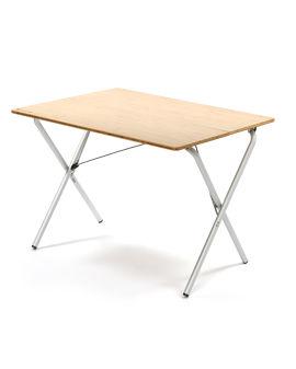Renewed Single Action Table,