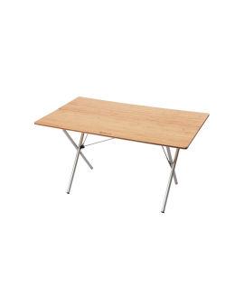 Renewed Single Action Table, Large