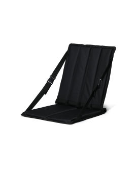 Ground Panel chair