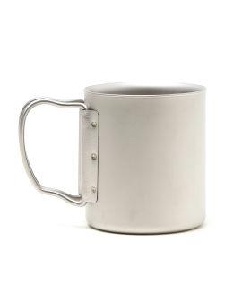Ti-Double 300 mug