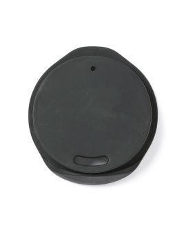 Mug 300 Insulation lid