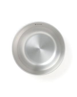 Tableware Bowl M