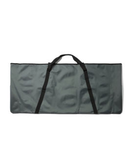 IGT Four Unit Carrying Case