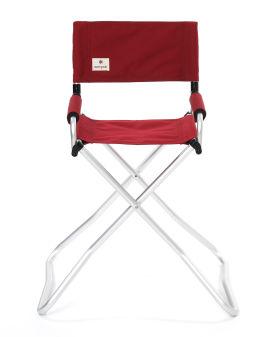 FD Kid's chair