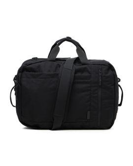 Three way business bag
