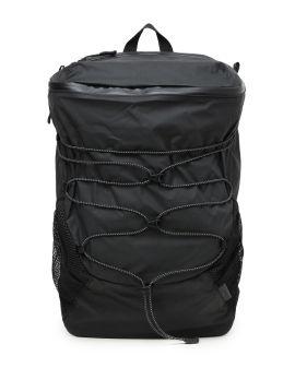 Field light backpack