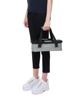 Waterproof Gear 110 bag