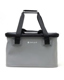 Waterproof Gear 220 bag