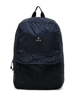 Pocketable Day Pack