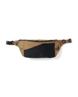 X-PAC Nylon waist bag