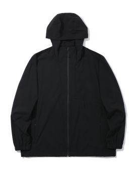 DWR Light jacket