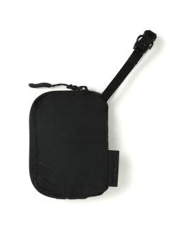 Active sling wallet