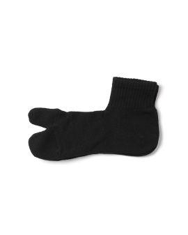 Mid Tabi socks