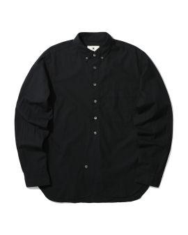 Poplyn shirt