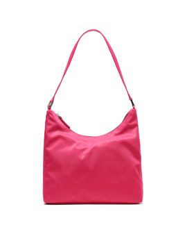 Basic hobo bag