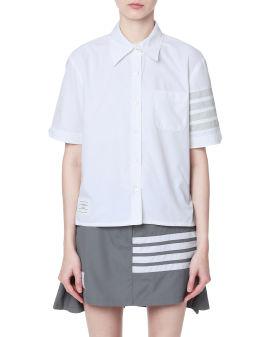 4-Bar shirt