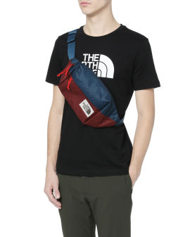 Lumbar Pack waist bag