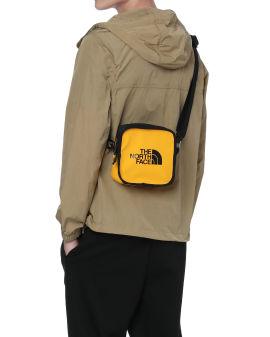 Explore bardu crossbody bag