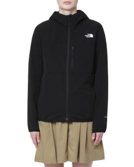 North Dome jacket