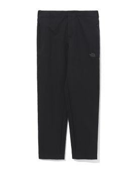 9/10 Travel pants