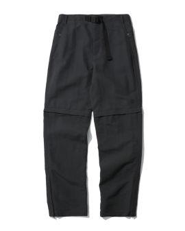 Trail convertible pants