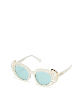 Amidala sunglasses