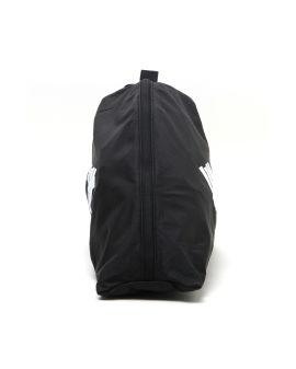 Icon shoe bag set