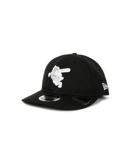 X New Era Mascot cap