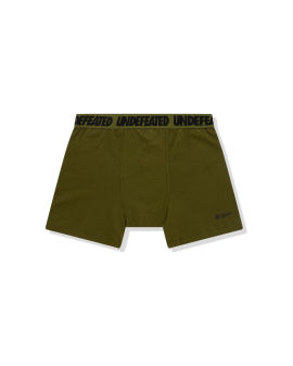 Logo taped boxer briefs
