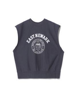College vest