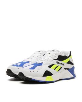 Aztrek sneakers
