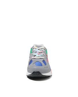 X Billy's Tokyo Aztrek sneakers
