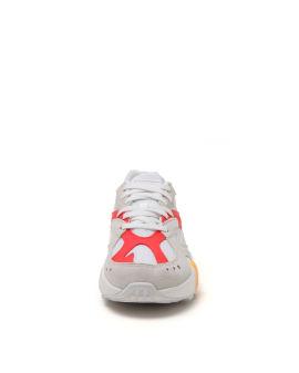 Aztrek Double 93 sneakers