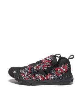 Furylite 3.0 sneakers