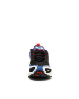 Instapump Fury OG sneakers