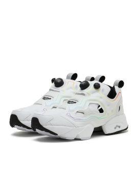 Instapump Fury OG Pride sneakers