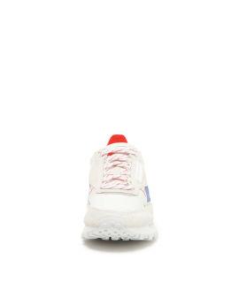 Classics Legacy sneakers