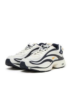 Premier Pump Paris sneakers