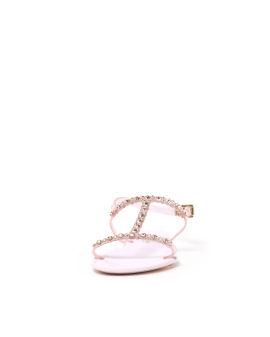 Menghi sandals