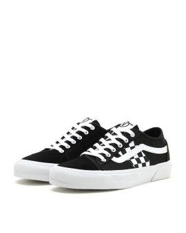 BESS NI sneakers