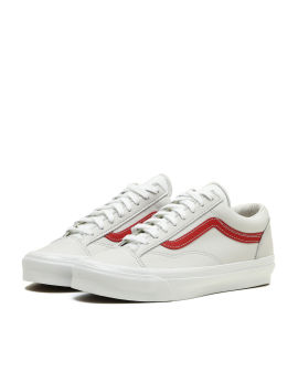 OG Style 36 LX sneakers