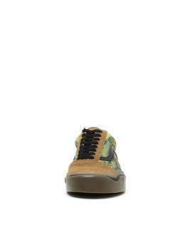 Old Skool Twist sneakers