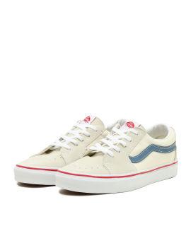 SK8 Low sneakers