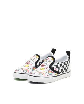 X Flour Shop Classic Slip-On sneakers