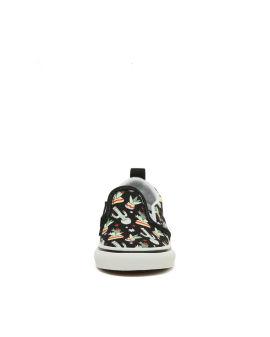 Cactus Slip-on V sneakers