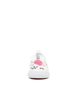 X Flour Shop Unicorn Slip-On V sneakers