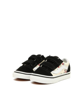 Ditsy Floral Old Skool V sneakers