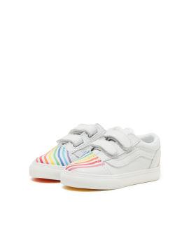 X Flour Shop Old Skool V sneakers