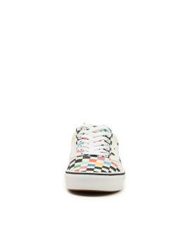 X MoMA Comfycush Old Skool sneakers
